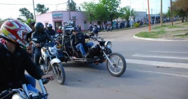 Motoencuentro